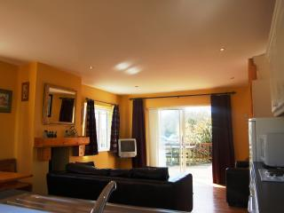 5 bedroom House with Dishwasher in Brittas Bay - Brittas Bay vacation rentals