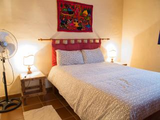 3 bedroom House with Internet Access in Lajares - Lajares vacation rentals