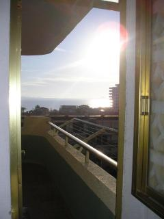 Lovely Condo with Children's Pool and Stove - La Manga del Mar Menor vacation rentals