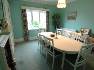 Spacious Condo with Internet Access and Dishwasher - Swanage vacation rentals