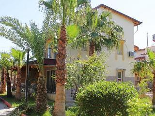 Top Milkum Villa - Colakli vacation rentals