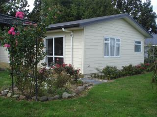 Lovely 1 bedroom Bed and Breakfast in Matamata - Matamata vacation rentals