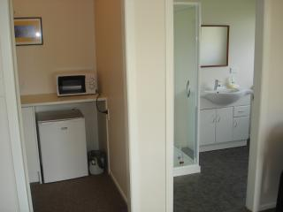 1 bedroom B&B with Parking Space in Matamata - Matamata vacation rentals
