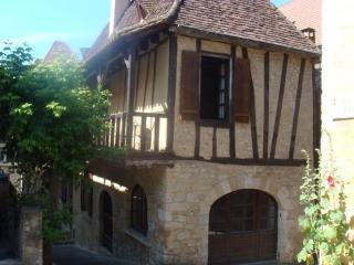 14th Century Historic House - Saint-Cyprien vacation rentals