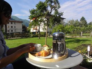 Casa Pasha - Porlezza vacation rentals