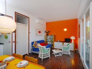 Comfortable Condo with Internet Access and A/C - Lido di Jesolo vacation rentals