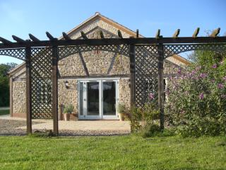 3 bedroom Cottage with Internet Access in Grantham - Grantham vacation rentals