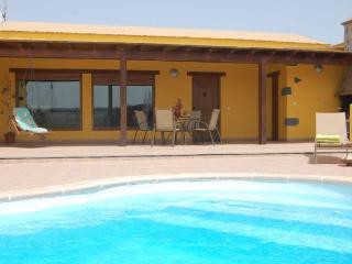 Villa Morritos - Corralejo vacation rentals
