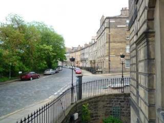 Edinburgh - Edinburgh vacation rentals