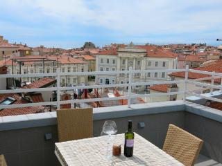 Apartment Ana - Piran vacation rentals