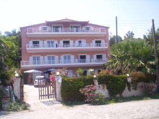 Perfect Agios Sostis Studio rental with Internet Access - Agios Sostis vacation rentals