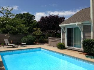 10 Mashie Circle - Cape Cod vacation rentals