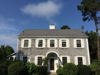 Eel River Rd - Osterville vacation rentals