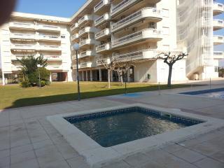 Luis fernando perez perez - Salou vacation rentals