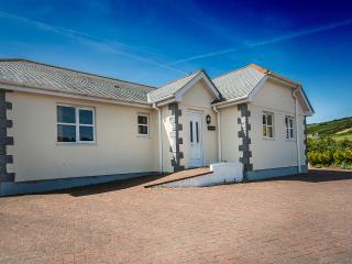 Coth Sol - Praa Sands vacation rentals