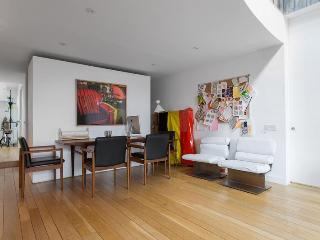 Harrow Road II - London vacation rentals