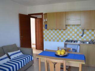 La casa del Marinaio Ischia Island - Barano d'Ischia vacation rentals
