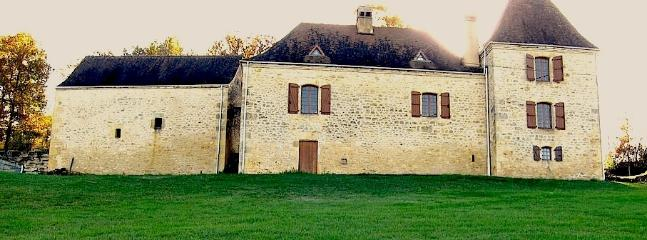 House with Pool near Sarlat Dordogne Perigord - Castelnaud-la-Chapelle vacation rentals