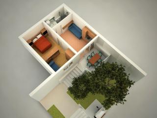 Green Apartment - Hvar vacation rentals