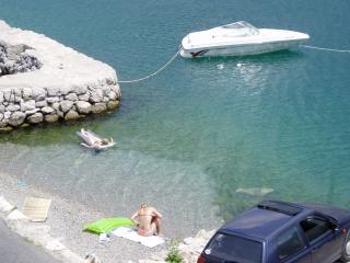 Beautiful Apartment in Muo with Kettle, sleeps 6 - Muo vacation rentals