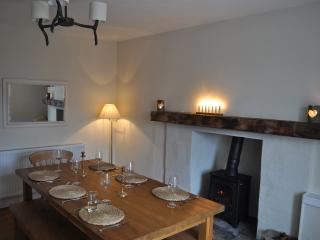Perfect Cottage with Internet Access and Dishwasher - Laggan vacation rentals