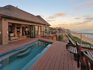 SeaBreeze House, Wilderness Garden Estate - Wilderness vacation rentals