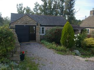 Lovely Cottage with Internet Access and Television - Frome vacation rentals