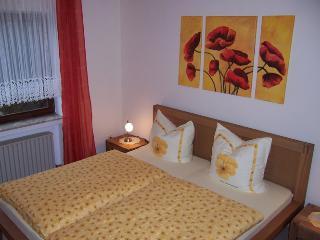 Cozy 2 bedroom Condo in Oberscheidweiler - Oberscheidweiler vacation rentals
