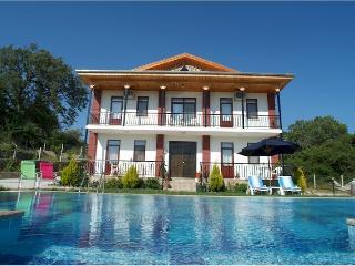 Villa Anatolia - Gokova vacation rentals