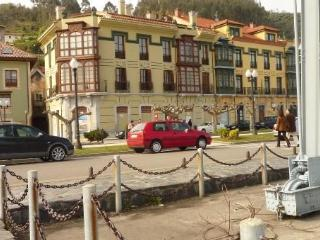 Charming 1 bedroom Vacation Rental in Asturias - Asturias vacation rentals