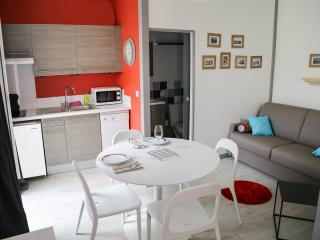 Cozy Biarritz Apartment rental with Internet Access - Biarritz vacation rentals