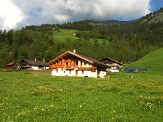 Charming 5 bedroom Gite in Hauteluce - Hauteluce vacation rentals