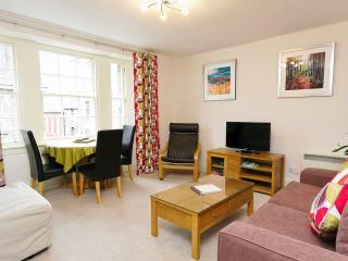 Perfect 1 bedroom Condo in Edinburgh - Edinburgh vacation rentals