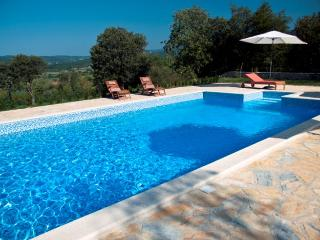 Pitoresque Villa Boljuncica - Rabac vacation rentals