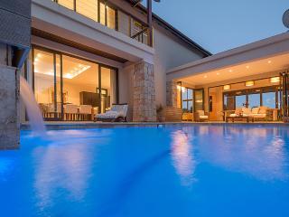 Greenland's House, Pezula Private Estate, Knysna - Knysna vacation rentals