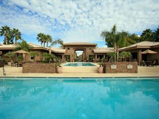 Nice Condo with Internet Access and Parking - Scottsdale vacation rentals