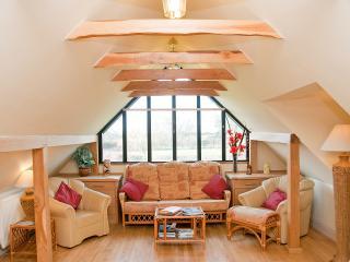 Owls Nest - Woodbridge vacation rentals