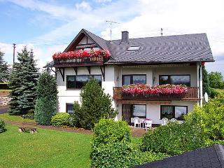 Bright 2 bedroom Condo in Oberscheidweiler with Internet Access - Oberscheidweiler vacation rentals