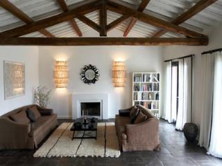 Cozy 3 bedroom Condo in La Campigliola - La Campigliola vacation rentals