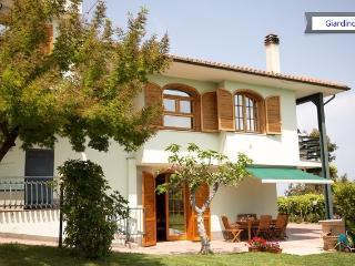 Villa Ge - Silvi Marina vacation rentals