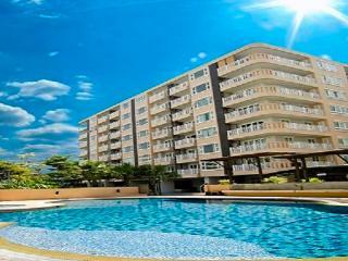 Great views from Big 2br Unit - Chiang Mai vacation rentals