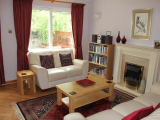 3 bedroom House with Internet Access in Aberfeldy - Aberfeldy vacation rentals