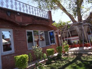 Comfortable B&B with Internet Access and Freezer - Agra vacation rentals
