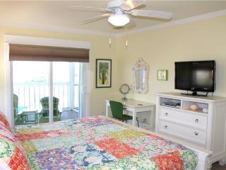 LURED INN - Saint George Island vacation rentals