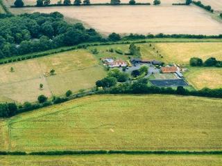 Paddock Barn - Woodbridge vacation rentals