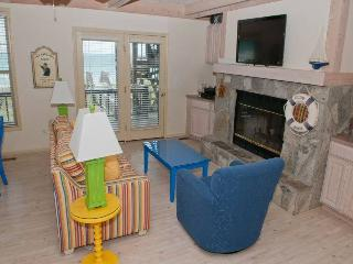 Ocean Reef 10-A-1 - Emerald Isle vacation rentals
