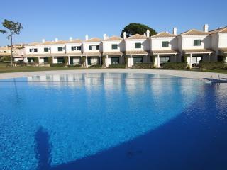 Villa Paulette - Cascais vacation rentals