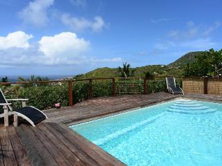Blue Horizon - Saint Jean vacation rentals