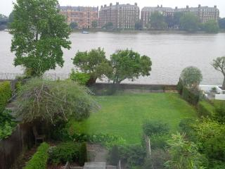 Putney Riverside - London vacation rentals