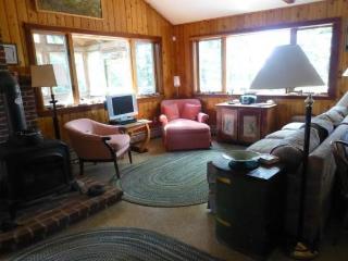 Kales Studio - Mount Desert vacation rentals